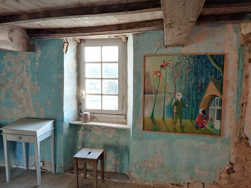 Maison à vendre à Surtainville, Manche - 219 700 € - photo 5