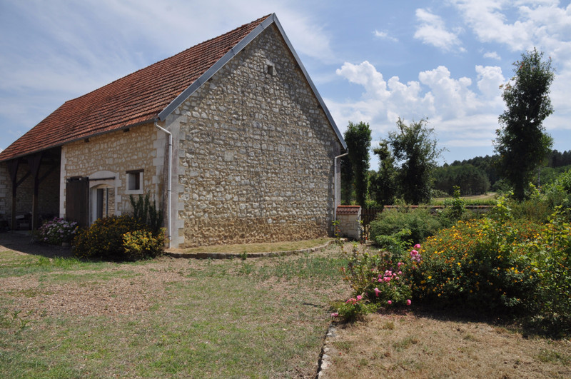 French property for sale in Courléon, Maine-et-Loire - €259,900 - photo 2