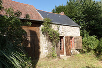 French property, houses and homes for sale in Saint-Hilaire-du-Harcouët Manche Normandy