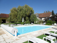 French property, houses and homes for sale inPrudhomatLot Midi_Pyrenees