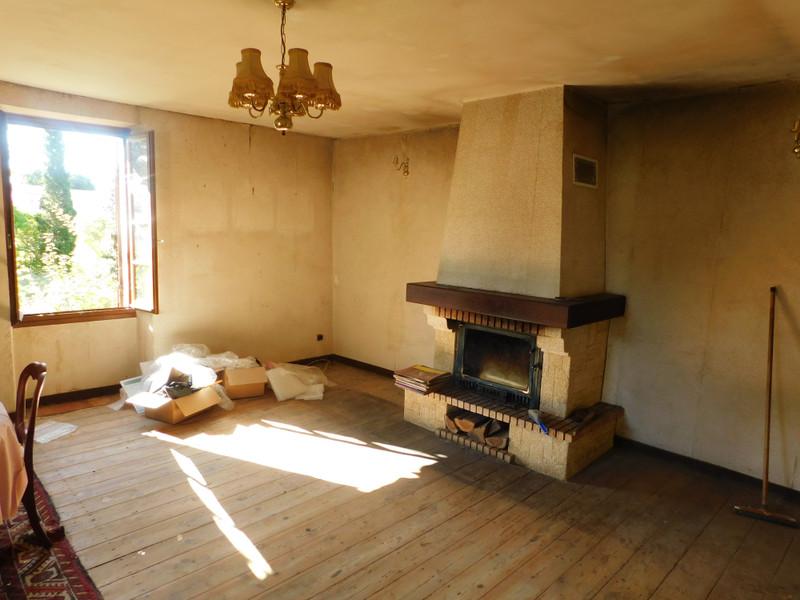 French property for sale in Saint-Maurice-de-Lestapel, Lot-et-Garonne - €82,500 - photo 6