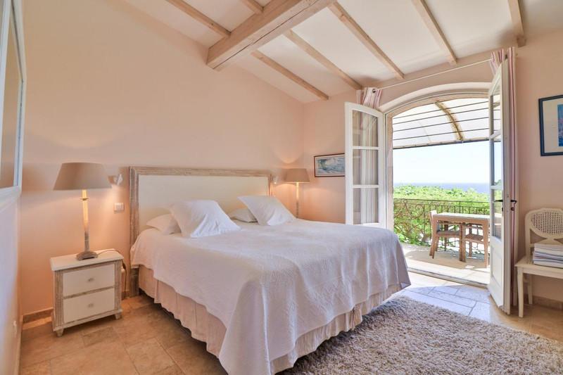 French property for sale in La Croix-Valmer, Var - €7,450,000 - photo 10
