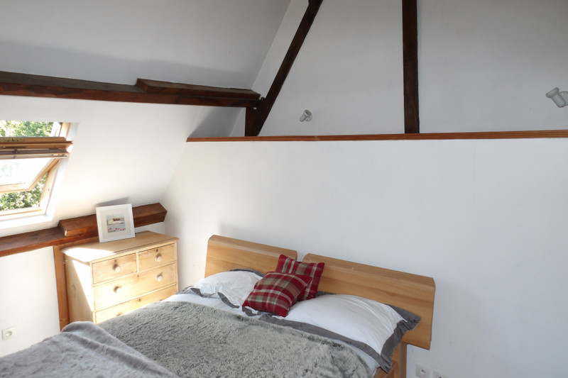 French property for sale in Sept-Frères, Calvados - €107,800 - photo 10