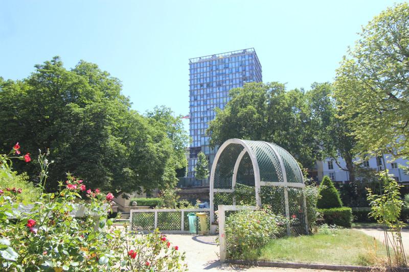 French property for sale in Paris 13e Arrondissement, Paris - €995,000 - photo 5