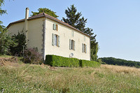 French property, houses and homes for sale inSaint-Pierre-de-CaubelLot-et-Garonne Aquitaine