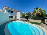 French property, houses and homes for sale in Saint-Féliu-d'Avall Pyrénées-Orientales Languedoc_Roussillon