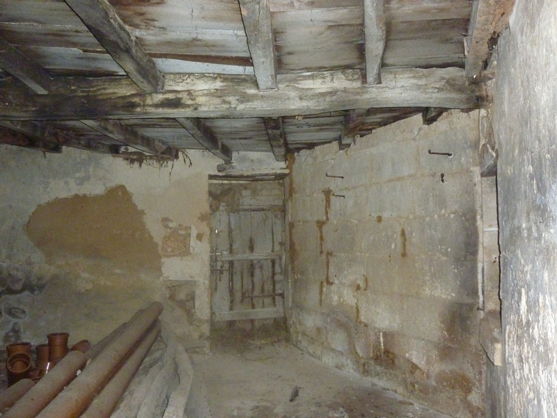 French property for sale in La Rochebeaucourt-et-Argentine, Dordogne - €25,000 - photo 7