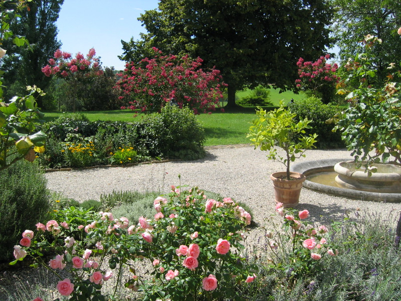 French property for sale in Journiac, Dordogne - €1,195,000 - photo 7