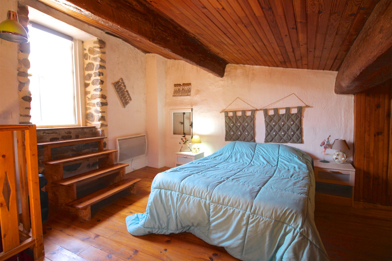 French property for sale in Marquixanes, Pyrénées-Orientales - €178,200 - photo 8