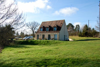 French property, houses and homes for sale inMolièresDordogne Aquitaine