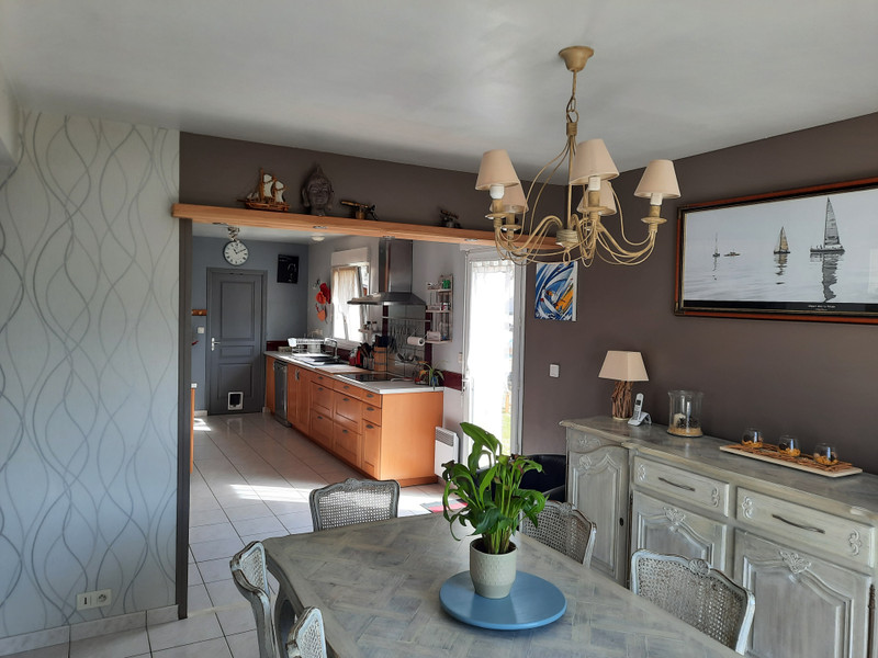 French property for sale in Plancoët, Côtes-d'Armor - €288,900 - photo 9