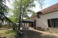 maison à vendre à Yzeures-sur-Creuse, Indre-et-Loire, Centre, avec Leggett Immobilier