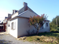French property, houses and homes for sale inSartillyManche Normandy