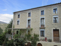 French property, houses and homes for sale inCorneilla-de-ConflentPyrenees_Orientales Languedoc_Roussillon