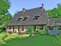 French property, houses and homes for sale inVattetot-sur-MerSeine-Maritime Higher_Normandy