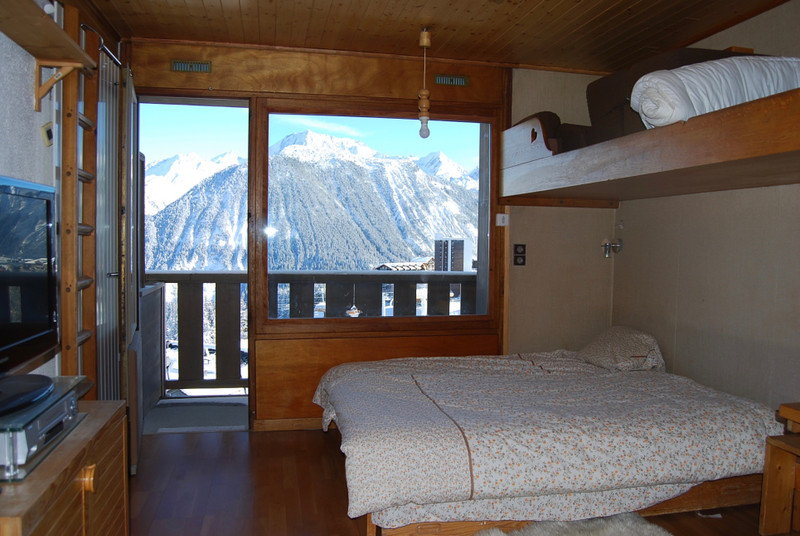 French property for sale in Courchevel, Savoie - €257,000 - photo 3