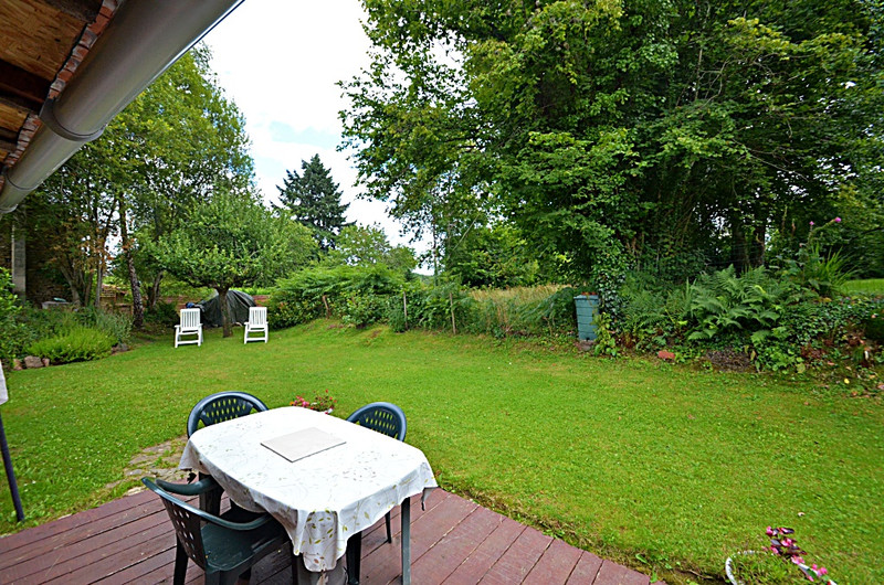 French property for sale in Cussac, Haute-Vienne - €93,500 - photo 5
