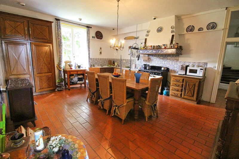French property for sale in Pressac, Vienne - €844,995 - photo 6