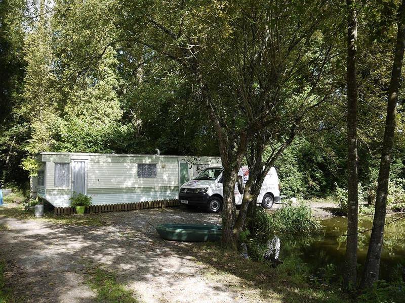 French property for sale in Saint-Cyr-le-Gravelais, Mayenne - €371,000 - photo 5