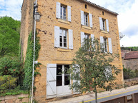 French property, houses and homes for sale in Le Buisson-de-Cadouin Dordogne Aquitaine