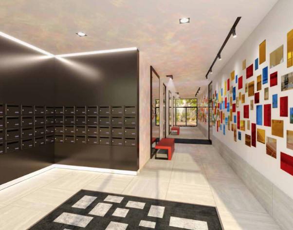 French property for sale in Paris 18e Arrondissement, Paris - €1,920,000 - photo 9