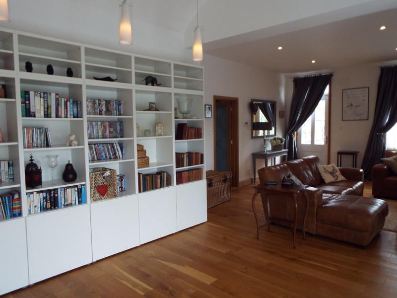 French property for sale in Vieil-Hesdin, Pas-de-Calais - €360,000 - photo 5