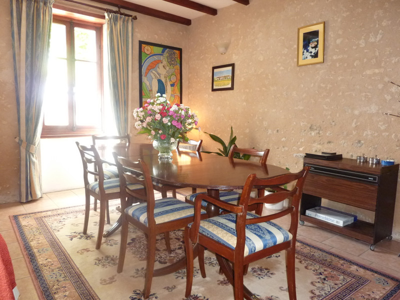 French property for sale in Blanzac-Porcheresse, Charente - €299,980 - photo 6
