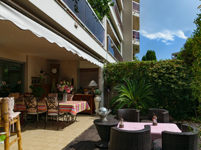 French property for sale in Cagnes-sur-Mer, Alpes-Maritimes - €399,000 - photo 6