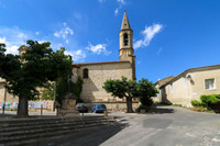 French property, houses and homes for sale in Saint-Maximin Gard Languedoc_Roussillon