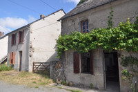 French property, houses and homes for sale in Saint-Vaury Creuse Limousin
