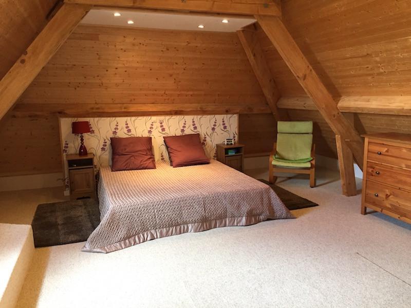 Maison à vendre à Mazouau, Hautes-Pyrénées - 462 000 € - photo 10