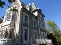 French property, houses and homes for sale inVic-sur-CèreCantal Auvergne