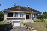 French property, houses and homes for sale inSaint-GermainVienne Poitou_Charentes