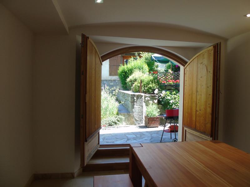 French property for sale in La Salle-les-Alpes, Hautes-Alpes - €1,390,000 - photo 9