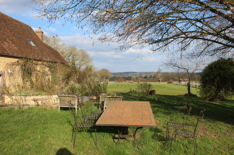 French property for sale in REMALARD, Orne - €690,000 - photo 10