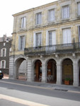 French property, houses and homes for sale in Monségur Gironde Aquitaine