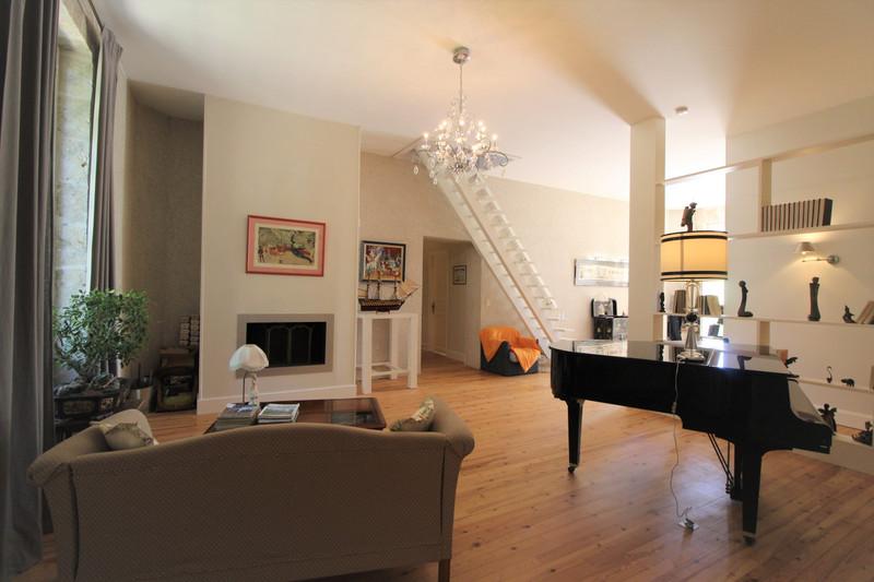 French property for sale in Agen, Lot-et-Garonne - €609,500 - photo 5