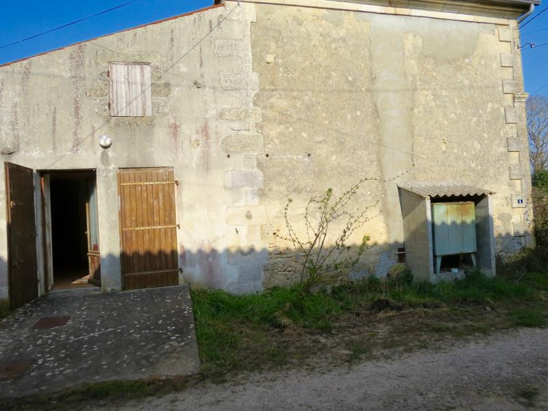 Maison à vendre à Saint-Savinien, Charente-Maritime - 103 550 € - photo 10