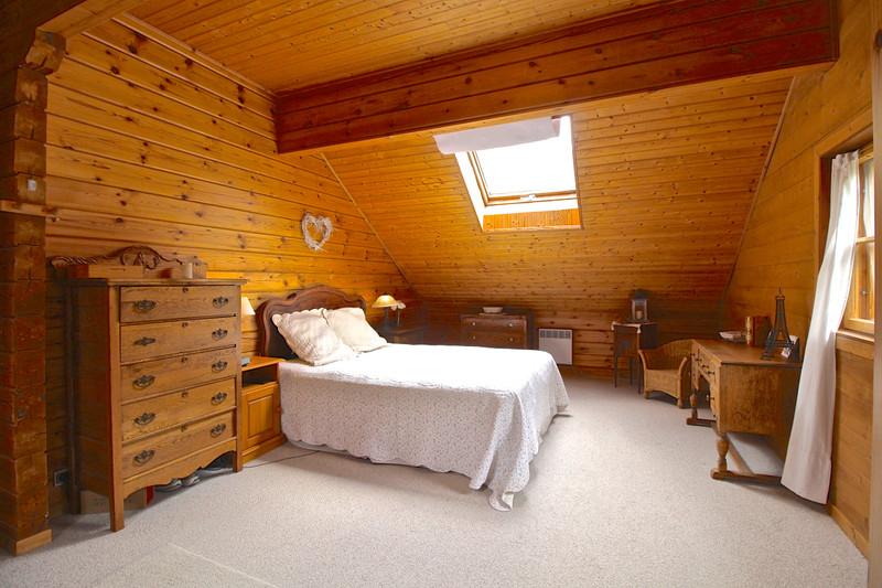 Maison à vendre à Les Deux Alpes, Isère - 369 200 € - photo 6