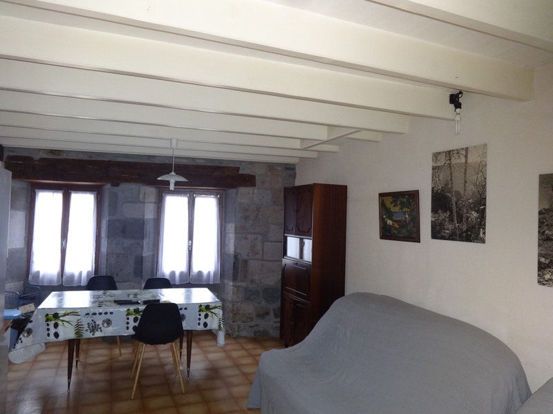French property for sale in Laveissière, Cantal - €116,630 - photo 5