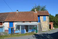 maison à vendre à Anzême, Creuse, Limousin, avec Leggett Immobilier