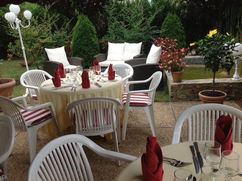 French property for sale in Les Eyzies-de-Tayac-Sireuil, Dordogne - €141,700 - photo 3