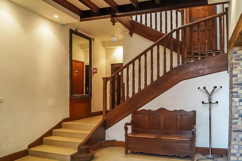 French property for sale in Bagnères-de-Luchon, Haute Garonne - €689,000 - photo 4