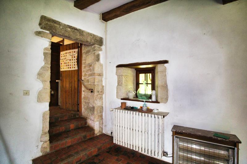 French property for sale in Brioux-sur-Boutonne, Deux-Sèvres - €141,700 - photo 3