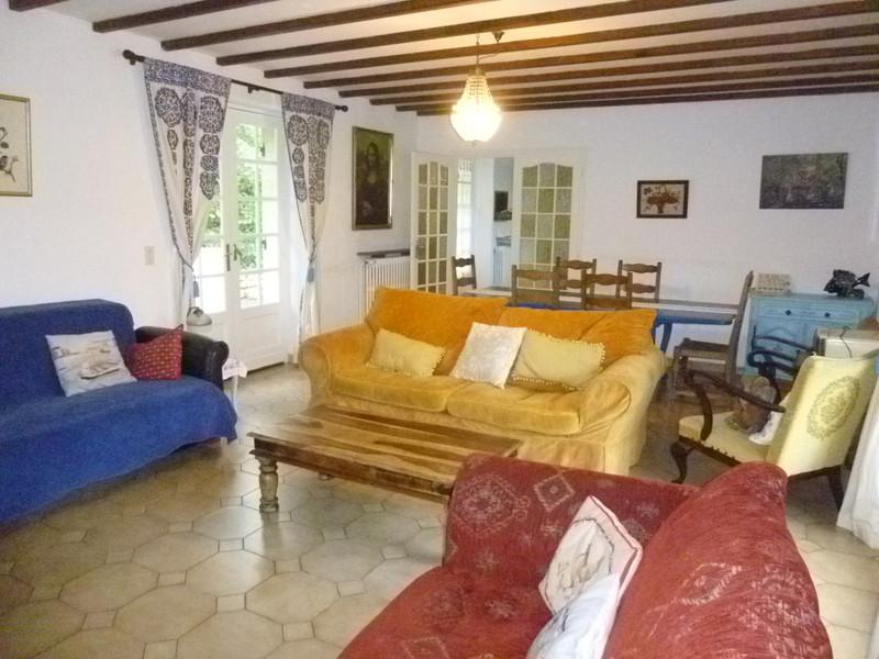 Maison à vendre à STE ALVERE ST LAURENT LES BATONS, Dordogne - 399 000 € - photo 6