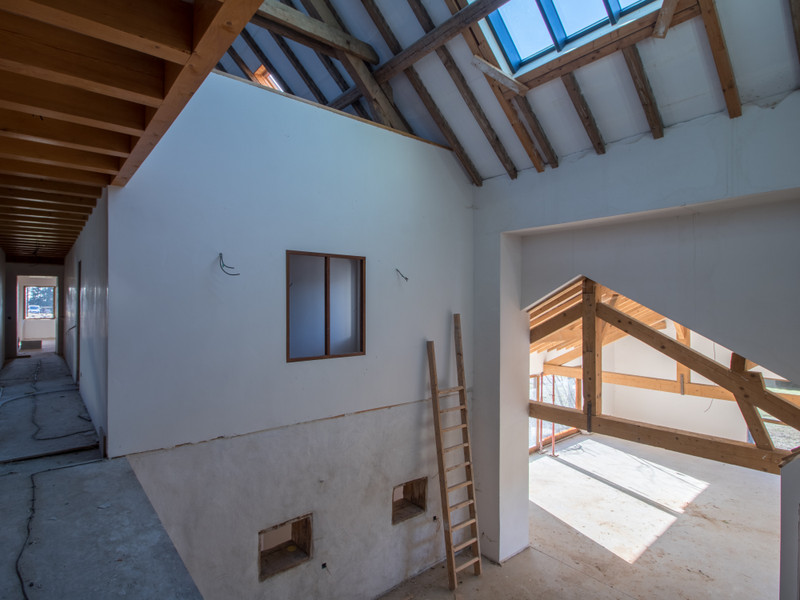 French property for sale in Fillière, Haute-Savoie - €950,000 - photo 3