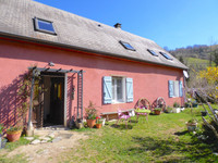 French property, houses and homes for sale inBaniosHautes-Pyrénées Midi_Pyrenees