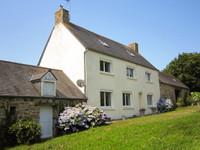 maison à vendre à Louargat, Côtes-d'Armor, Bretagne, avec Leggett Immobilier