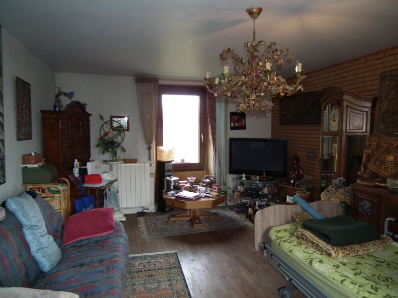 French property for sale in Auzances, Creuse - €149,875 - photo 7