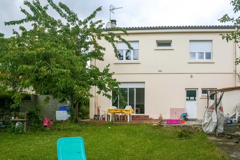 Maison à vendre à Saint-Jean-d'Angély, Charente-Maritime - 178 200 € - photo 6